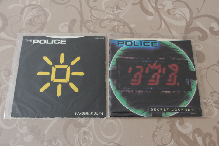 THE POLICE Img_2666