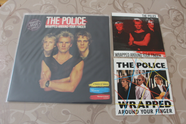 THE POLICE Img_2671