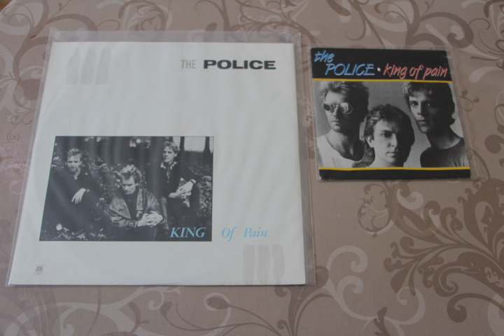 THE POLICE Img_2674