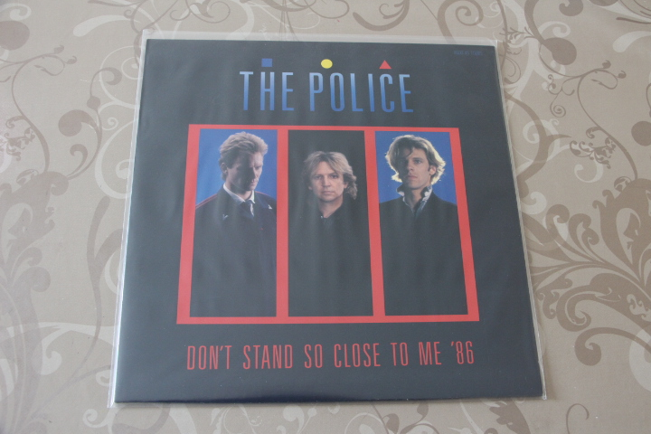 THE POLICE Img_2676