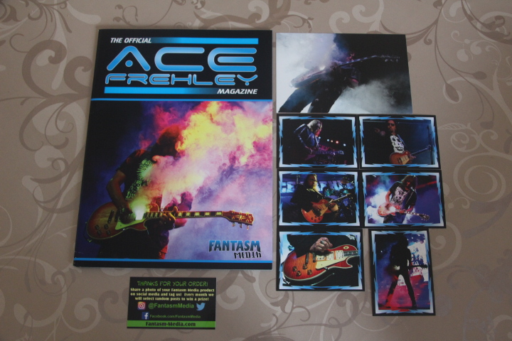 Ace Frehley News ! - Page 13 Img_7010