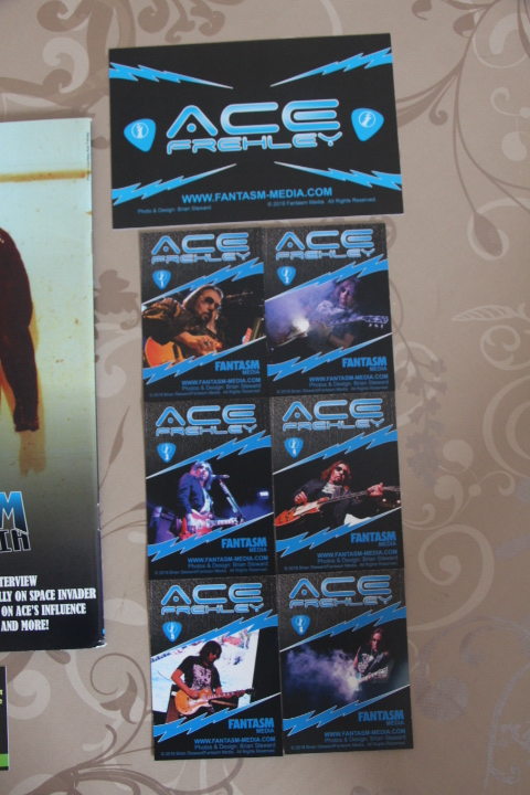 Ace Frehley News ! - Page 13 Img_7012