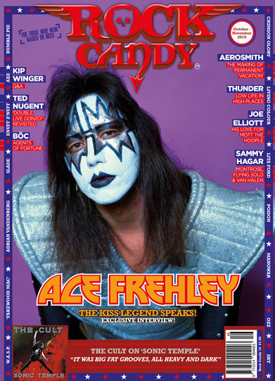 Ace Frehley News ! - Page 16 Latest10