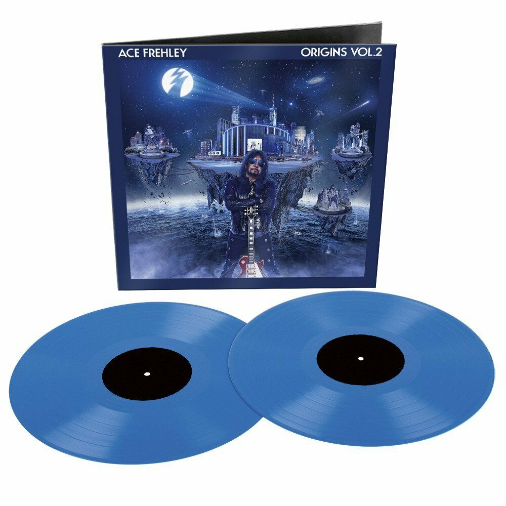 Ace Frehley News ! - Page 24 S-l16012