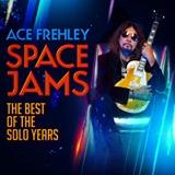 Ace Frehley News ! - Page 20 Safe_i11