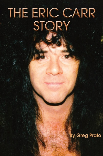 Eric Carr - Page 14 Theeri10