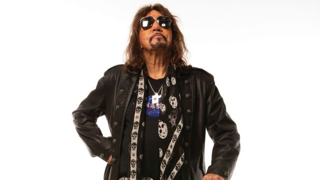 Ace Frehley News ! - Page 6 Ttovfc11