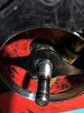 Solo 636: frizione bagnata  - Pagina 2 Frizio11
