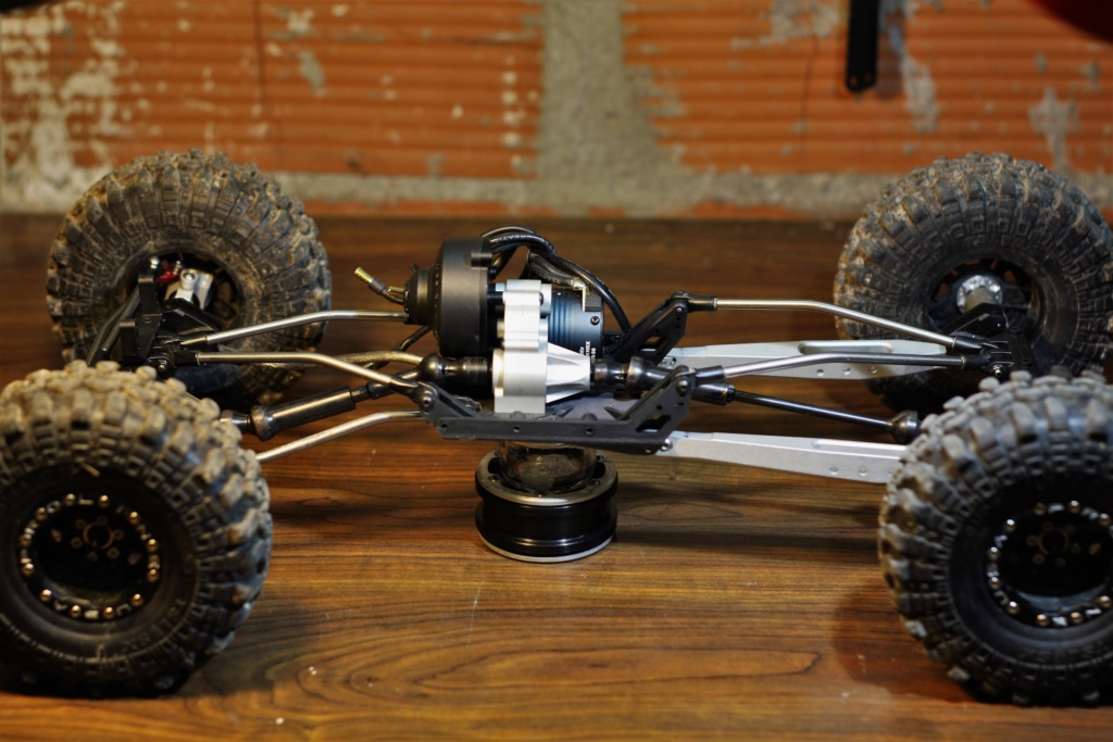 axial Wraith - g-marc - Page 17 Img_5010