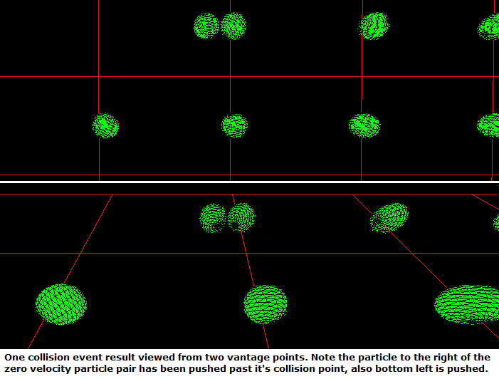 Possible Charged Particle Field  - Page 6 3rowsc10