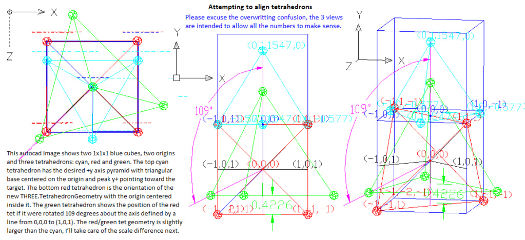 Virtual Scattering Application - Page 8 Alignt10