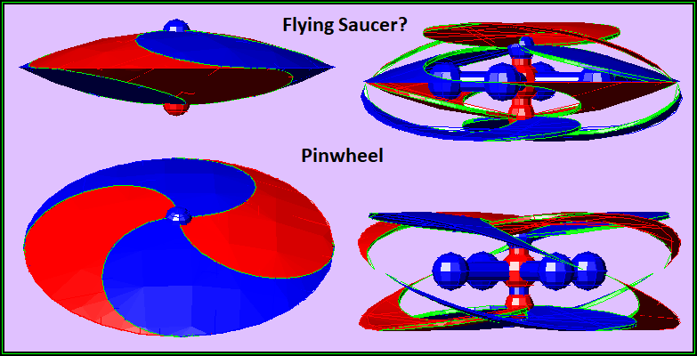 Flying Saucers? - Page 3 Fsauce11