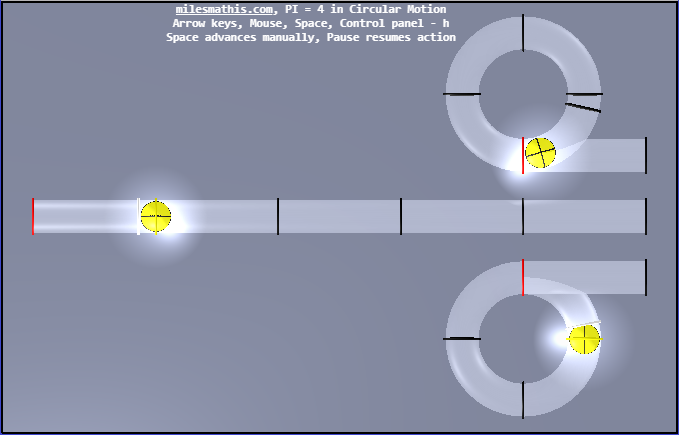 Animate the PI = 4 experiment - Page 7 Gtrack14