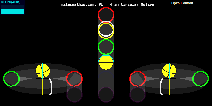 Animate the PI = 4 experiment - Page 7 Gtrack21