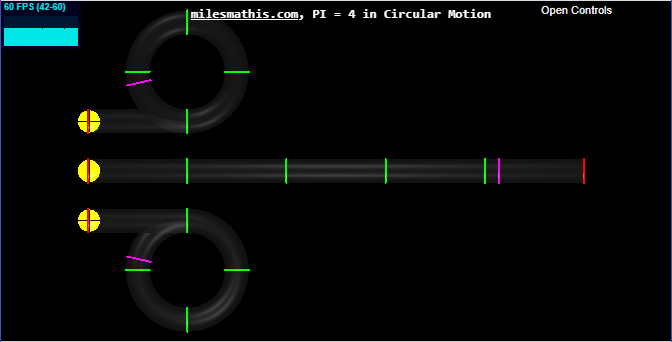 Animate the PI = 4 experiment - Page 8 Gtrack22