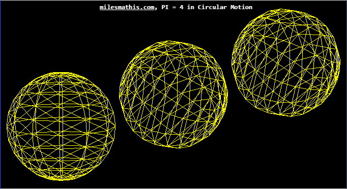 Animate the PI = 4 experiment - Page 8 Pieq4v11