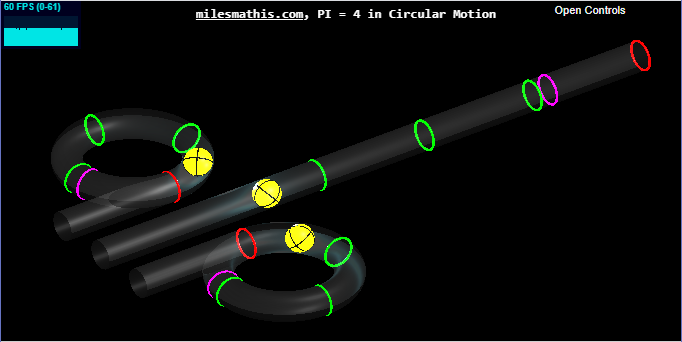 Animate the PI = 4 experiment - Page 8 Threet10