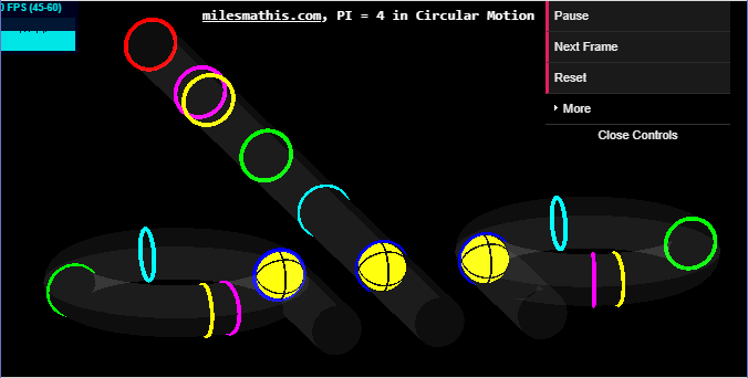 Animate the PI = 4 experiment - Page 8 V2with10