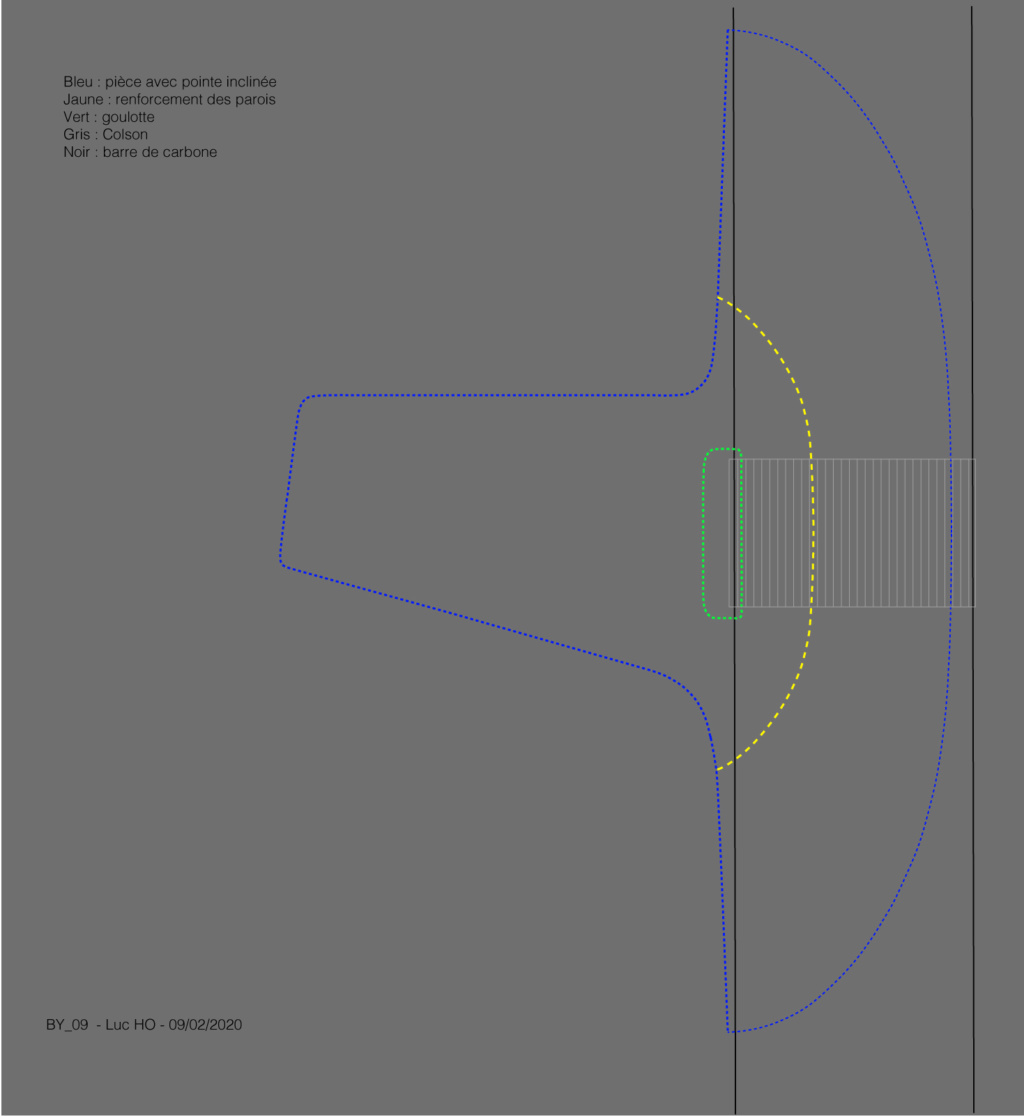 BLOC YOYO - Page 2 By_09-11
