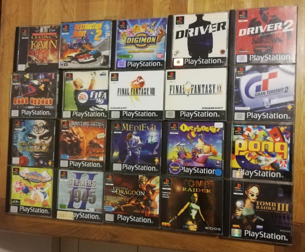 [VDS] Lot de 19 jeux PS1 Img_2061
