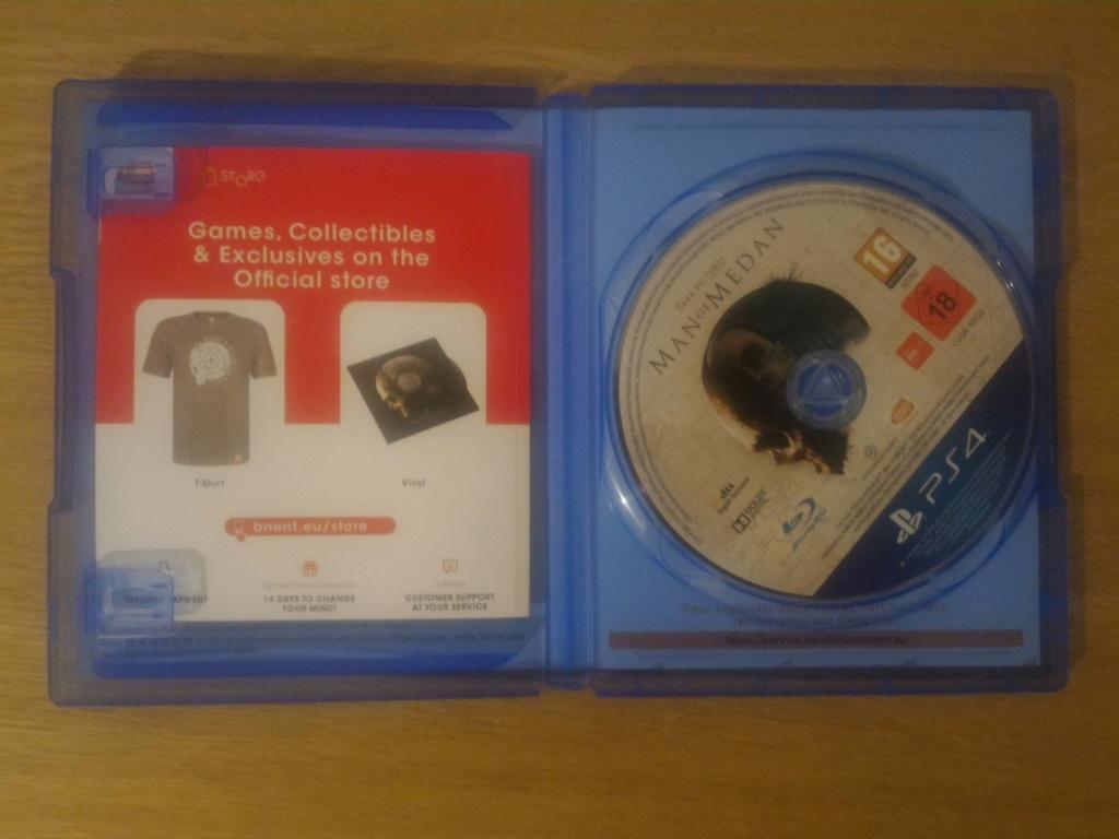 [VDS] Lot de 19 jeux PS1 P_201188