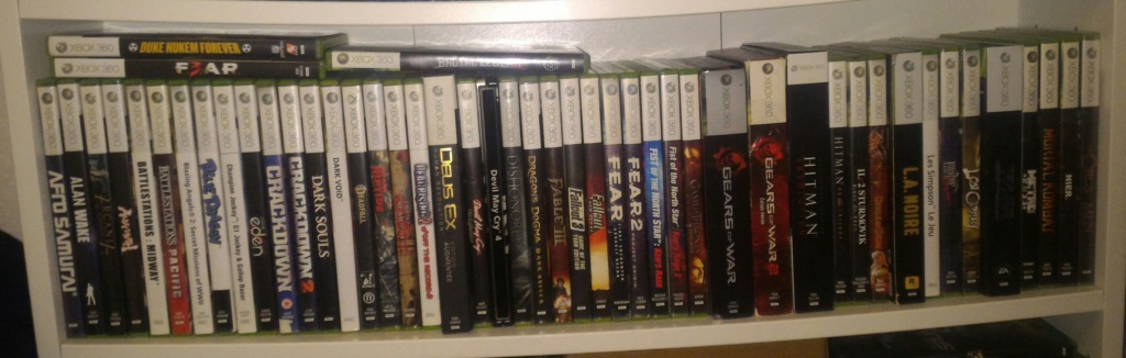 Concours de scoring jeux en boite XBOX360 P_201225