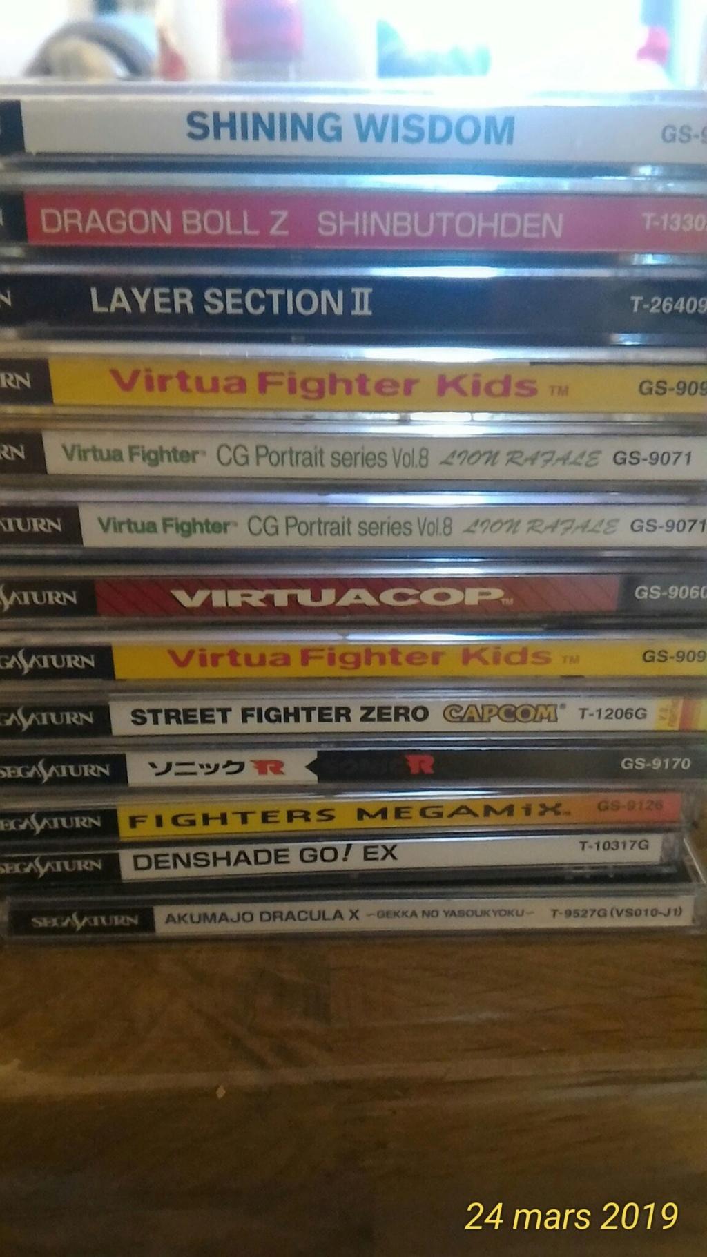 [EST] Nombreux jeux Saturn Jap [mise à jour 24/03] P_201912