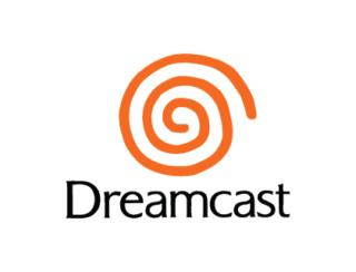 [VDS] Jeux Saturn Jap, Dreamcast Jap et accessoires. Sega-d11