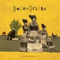 Vostri ultimi acquisti musicali (CD, LP, liquida, ecc...) - Pagina 17 Alamba10