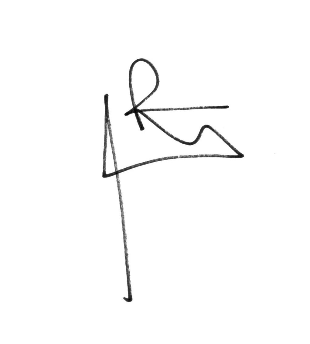 Exercice Pendule - Ressenti sur cartes canalisées Carte_11