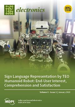 Cuestionario de simulación de signos, proyecto de ingienería para la accesibilidad de la Universidad Carlos III. Cover-10