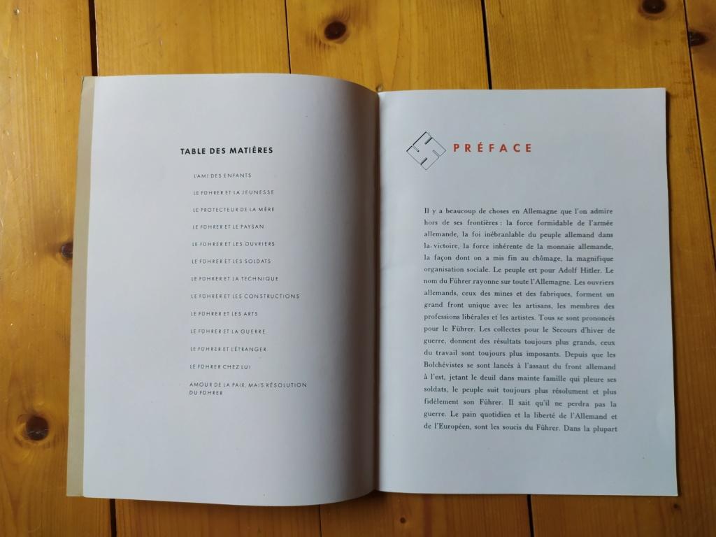 """Livret de propagande """"Le Führer et son peuple"""" Img_2015"""