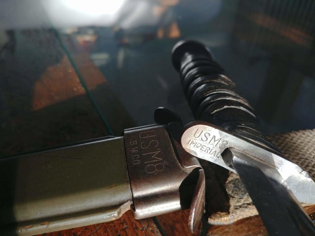Couteau usm8 Receiv11