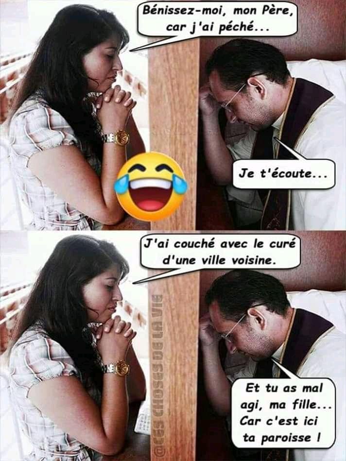 La blague du jour - Page 9 Img-2011
