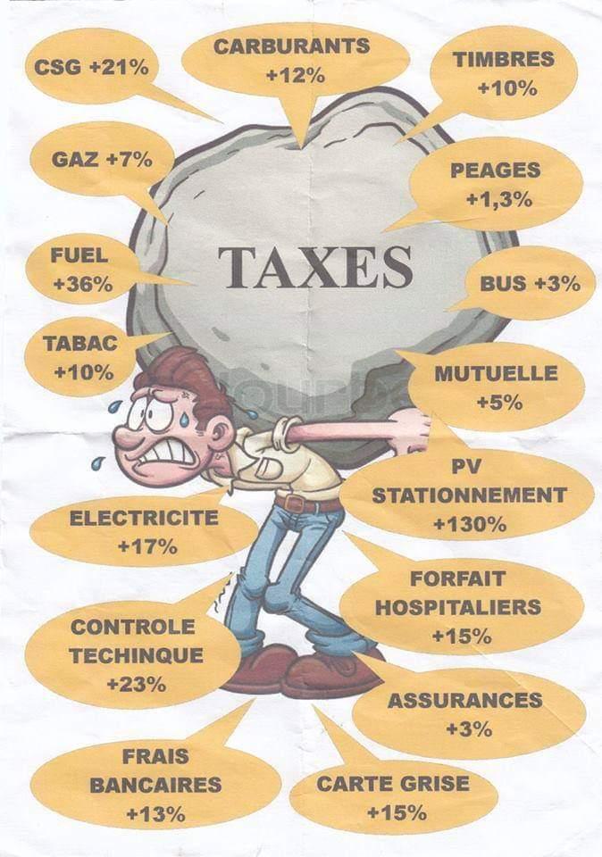La blague du jour - Page 39 Taxes11