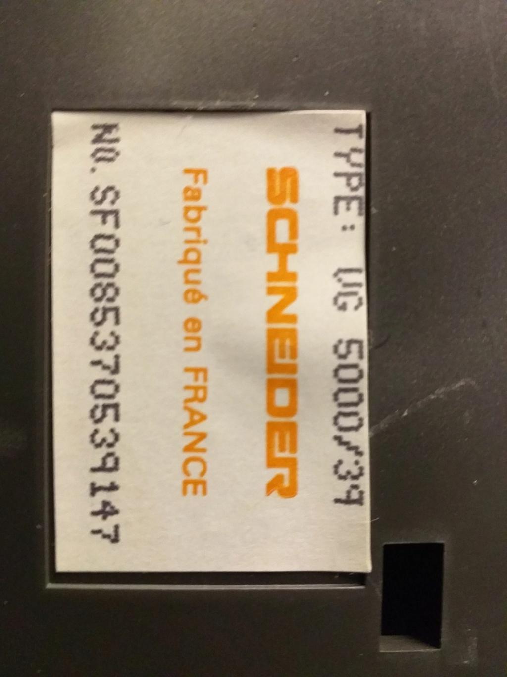 VDS - VG 5000 + Lecteur K7 + 2 Manettes + Jeux etc A5000d11