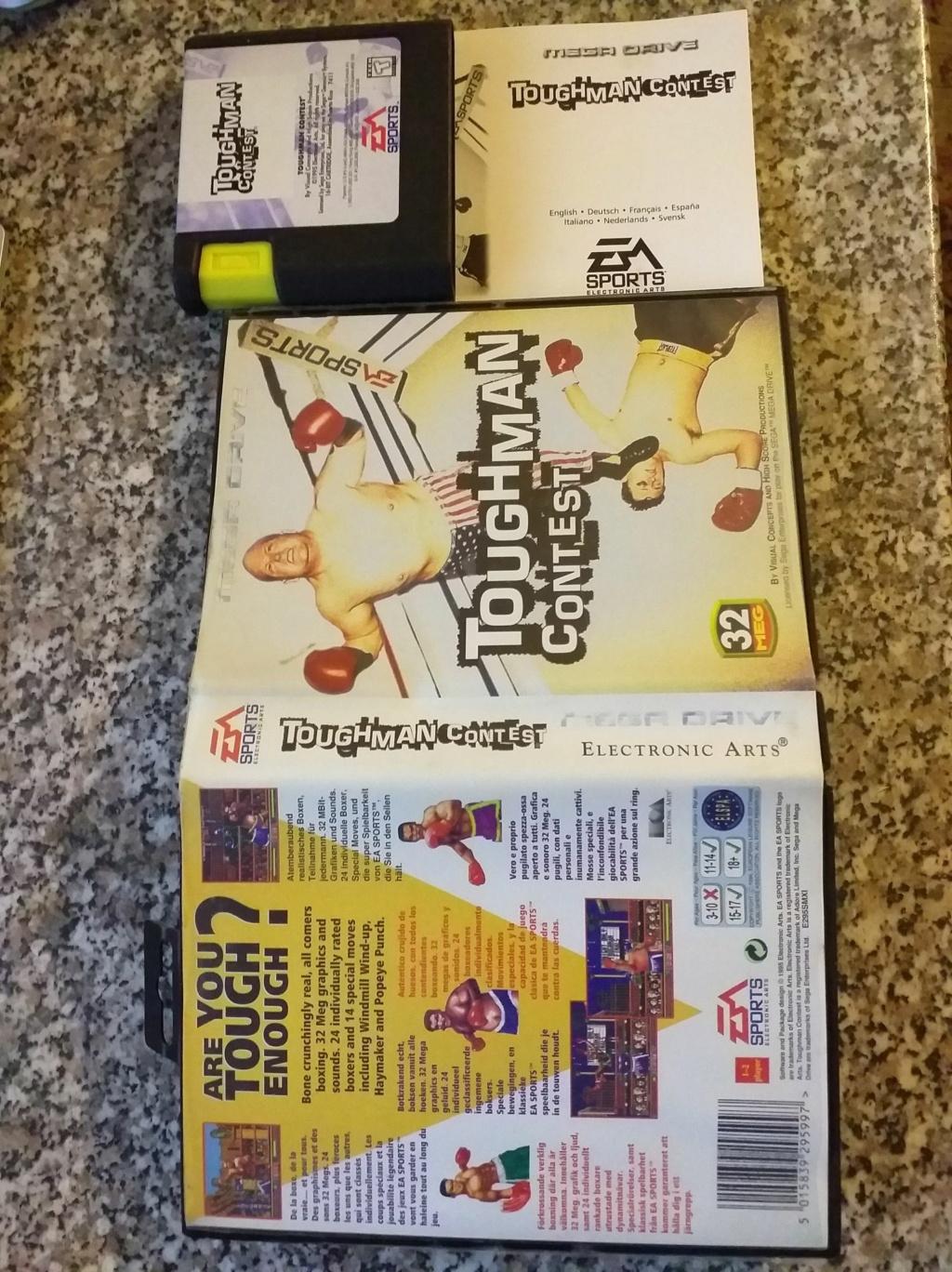 --- VDS/ECH --- Jeux MD PAL - Page 3 Atough10