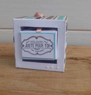 Tuto boite surprise P1110618