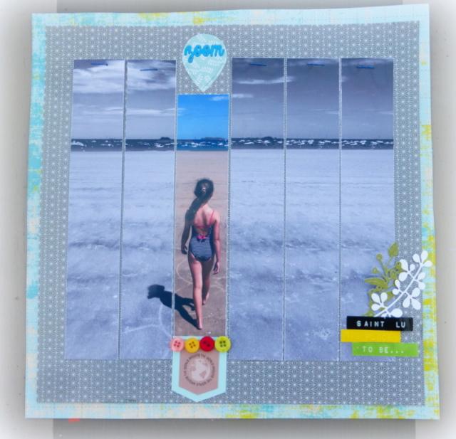 Défi page N°2 lift P1120311
