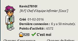 [ C.H.U] Rapports d'activités  [Kevin27810] - Page 38 Captu397