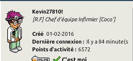 [ C.H.U] Rapports d'activités  [Kevin27810] - Page 38 Captu439