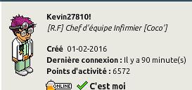 [ C.H.U] Rapports d'activités  [Kevin27810] - Page 38 Captu466