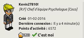 [ C.H.U] Rapports d'activités  [Kevin27810] - Page 38 Captu490