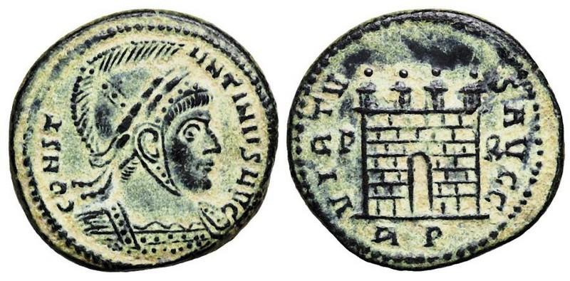 Constantin I pour Rome C111