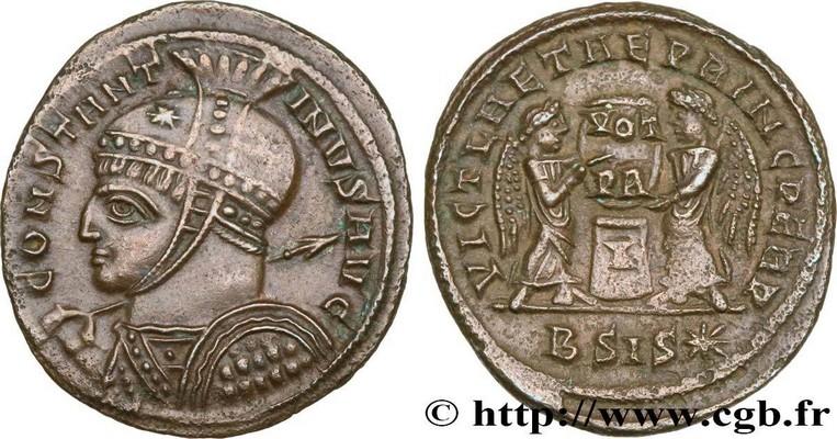 Constantin I pour la BDD C1_bsi10