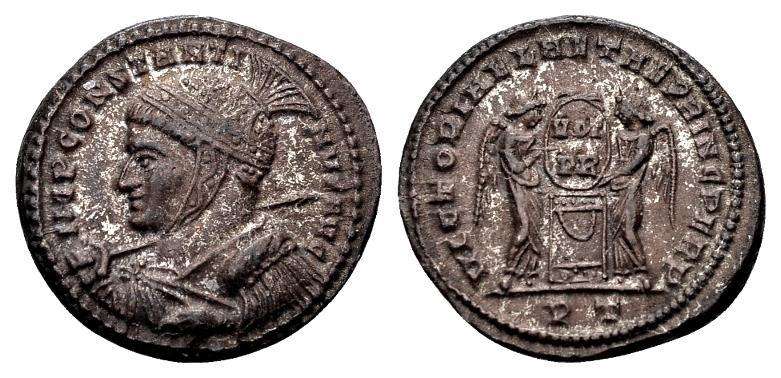 Constantin I pour Ticinium C1_t11