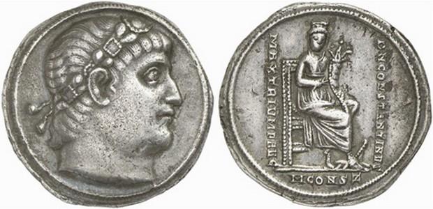 Constantin I pour la BDD  C1z10