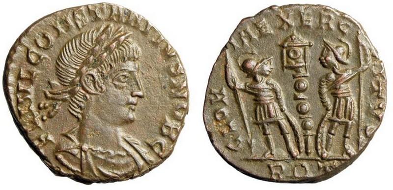 Constance II pour Rome C2_rom10