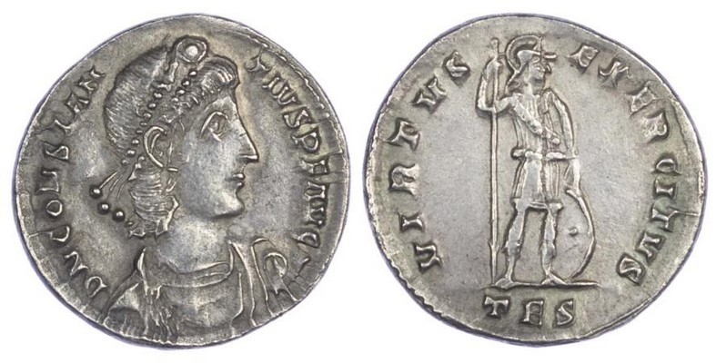 Constance II pour Thessalonique C2_tes10