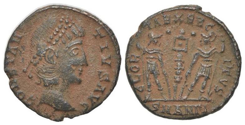 Constance II pour Antioche Cii13